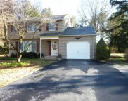 10 RAMSEY RD, Clinton Twp. image