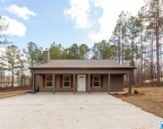 2606 Summit Park Rd, Odenville image