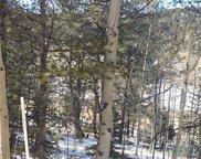 188 Timber Ridge Road, Divide image