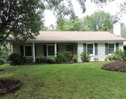 3307 Rockingham Road, High Point image