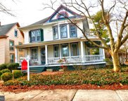 201 Central   Avenue, Ridgely image