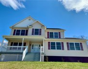 38 Highland View  Place, Middletown image