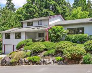 19720 64th Place NE, Kenmore image