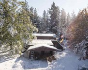 13620 N Red Fir, Nine Mile Falls image
