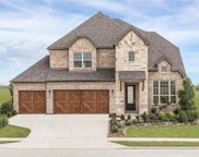 5557 High Bank Road, Fort Worth image