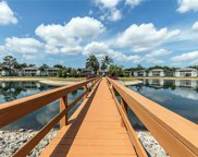 905 New Waterford Dr Unit I-203, Naples image