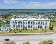 3800 S Atlantic Avenue Unit 6030, Daytona Beach Shores image