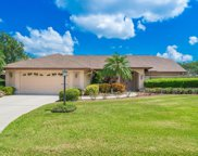 5429 Beneva Woods Way, Sarasota image