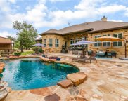 158 High River Ranch Dr, Liberty Hill image