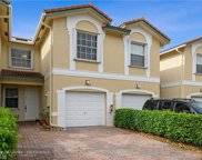 11764 NW 47th Dr, Coral Springs image