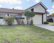 1422 SE Larkwood Circle, Port Saint Lucie image