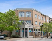 2555 West Leland Avenue Unit 201, Chicago image