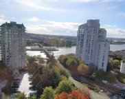 1245 Quayside Drive Unit 1803, New Westminster image