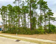 Lot 95 Sago Palm Dr., Myrtle Beach image