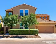 4499 W South Butte Road, Queen Creek image