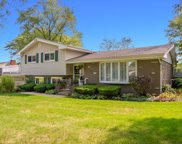 765 West Bayer Drive, Palatine image