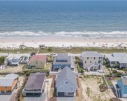 1510 Easy Street, Surf City image