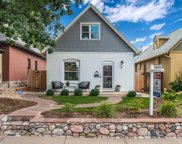 3433 Clay Street, Denver image