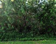 296 SW Millard Drive, Port Saint Lucie image