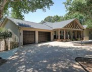 941 Holly Knoll Drive, Anderson image