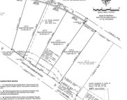 5514 Puffin Place, Blaine image