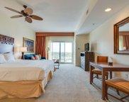 5002 Sandestin Boulevard Unit #6525, Miramar Beach image