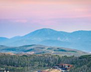 8088 N Promontory Ranch Road, Park City image