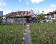 305 Koa Street Unit B, Oahu image