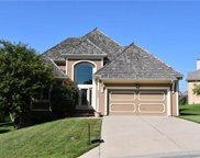 5652 Ne Northgate Crossing, Lee's Summit image