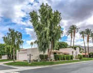 75173 Concho Drive, Indian Wells image