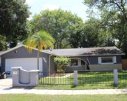 2035 Dodge Street, Clearwater image