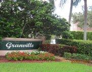 7845 Granville Dr Unit #210, Tamarac image