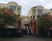 8300 General Currie Road Unit 226, Richmond image
