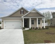 4988 Oak Fields Dr., Myrtle Beach image