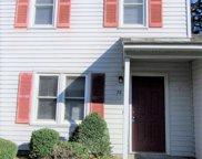 7 Portwest Townhouses Unit #Apt C, Swansboro image