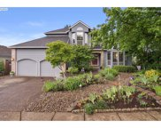 13731 SE 127TH  AVE, Clackamas image