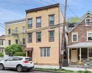 439 Warburton  Avenue, Hastings-On-Hudson image