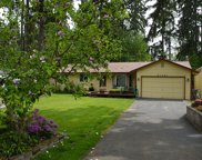 21321 107th Ave SE, Snohomish image