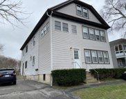 71 Burrill Ave, Bridgewater image