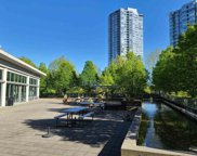 1018 Cambie Street Unit 608, Vancouver image