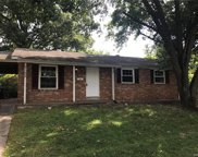 2122 Millvalley, Florissant image