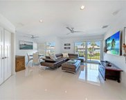 654 12th Ave S Unit 654, Naples image
