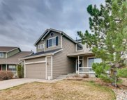 348 English Sparrow Trail, Highlands Ranch image