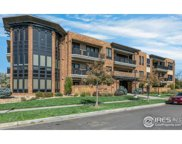 2801 Pennsylvania Ave Unit 105, Boulder image