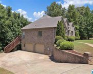 71 Ridgewood Ln, Odenville image