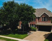 9958 Teal Hollow Drive, Frisco image