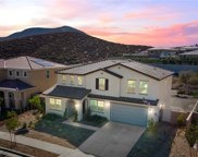 32889     Marin Fields Road, Winchester image