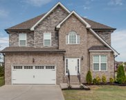 110 Shrike Ct, La Vergne image