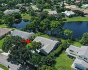 4100 NW 10th Street, Delray Beach image