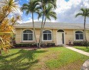 15268 75th Avenue N Unit #(Guest Apt), Palm Beach Gardens image